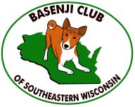 Basenji Club of Southeastern Wisconsin