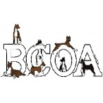 BCOA Hosted Workshop